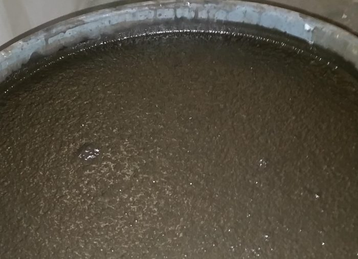 VIRGINIA TOWN FINDS ANTIFREEZE IN WATER SUPPLY