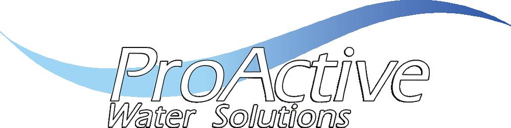 ProActive Water Solutions